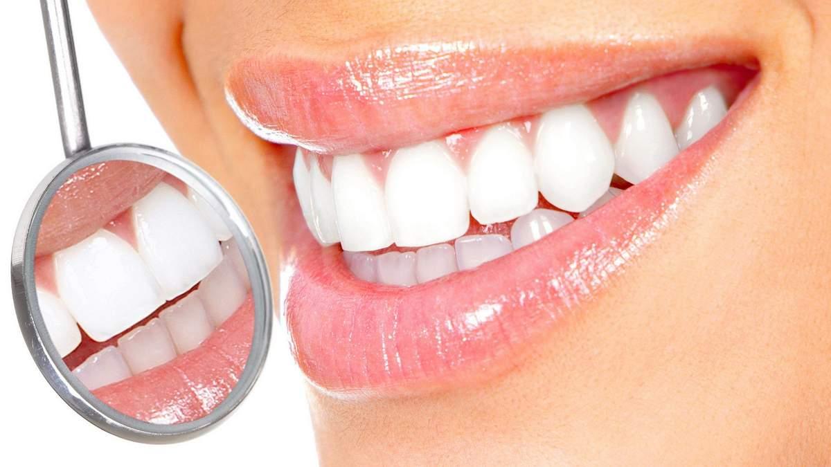Втрата зубів збільшує ризик захворювання серця