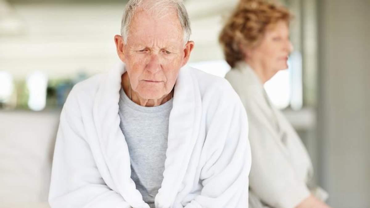 Ученые назвали лекарства, употребление которых провоцирует слабоумие