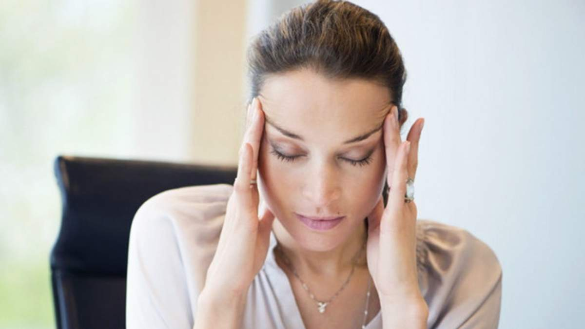 Вчені пояснили, чим особливо небезпечні запаморочення