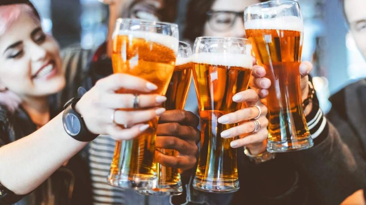 Употребление алкоголя значительно ухудшает важную функцию сна