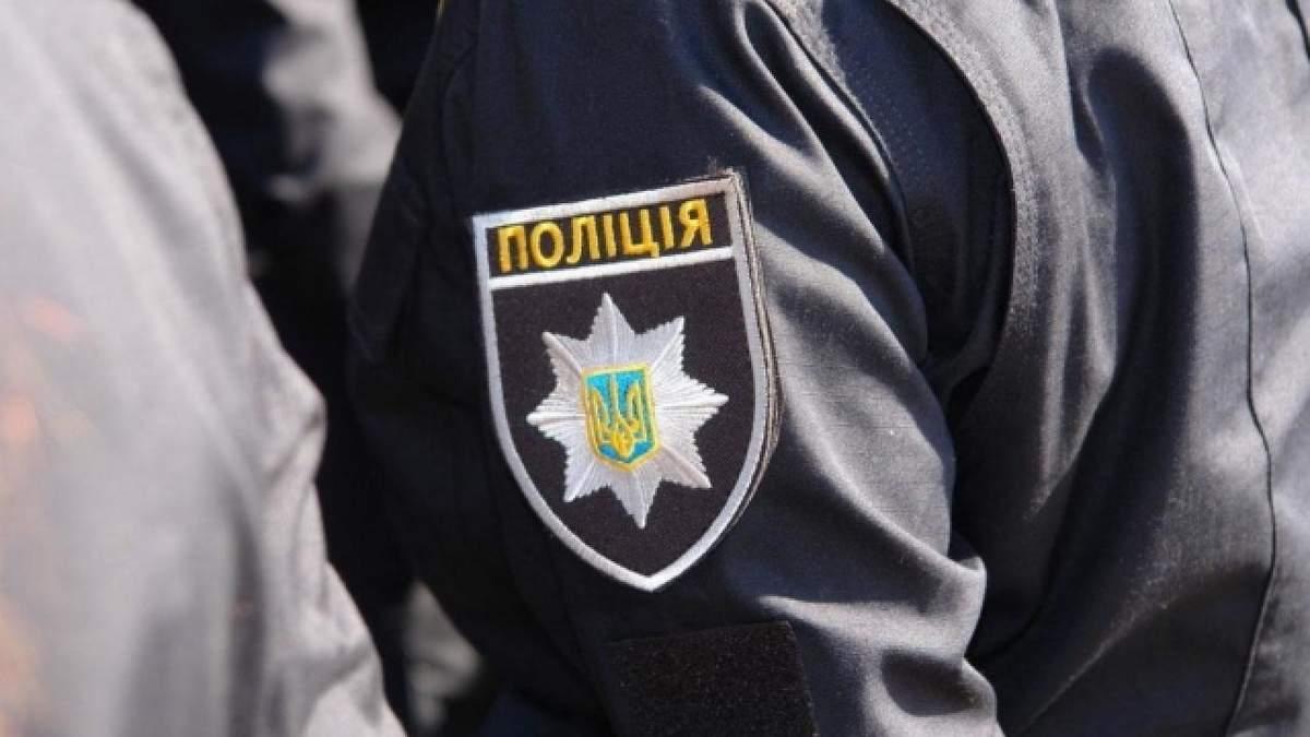 Полиция открыла уголовное производство по факту массового отравления школьников в Черкассах