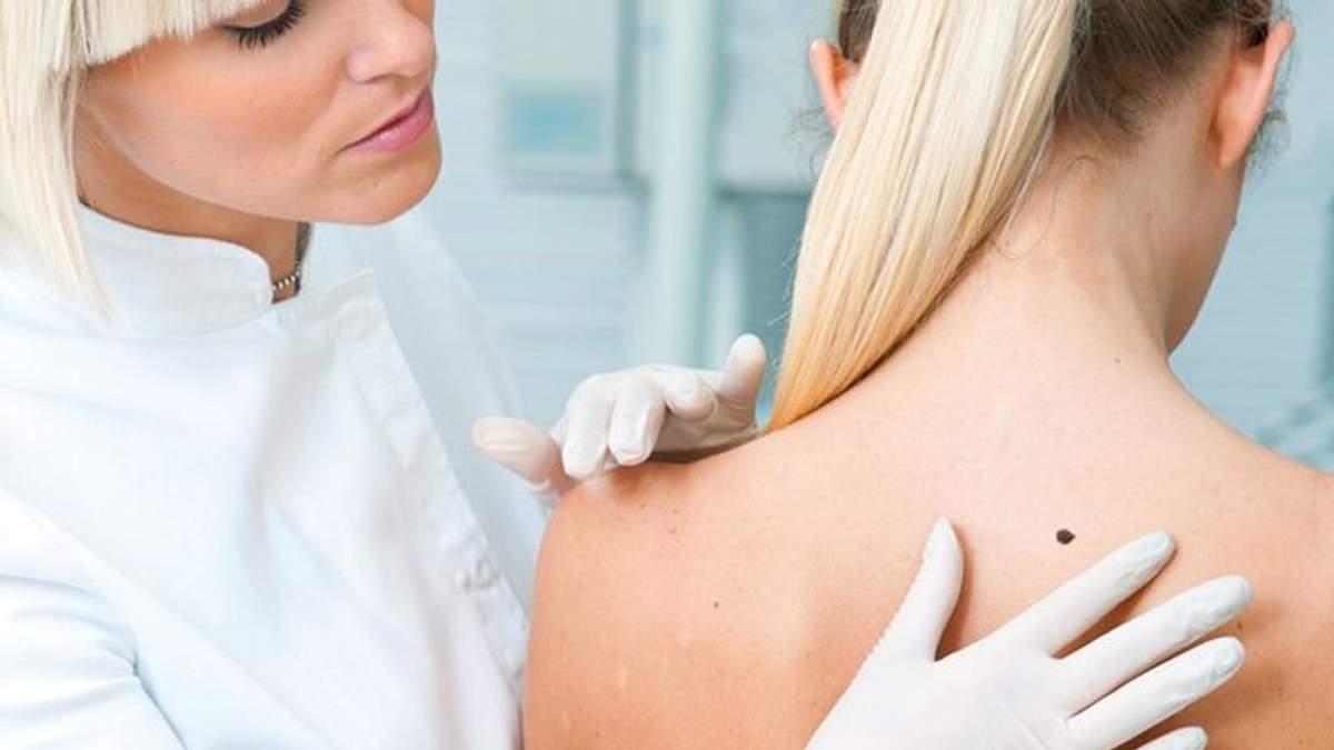 5 обязательных обследований, которые ежегодно должен пройти каждая женщина