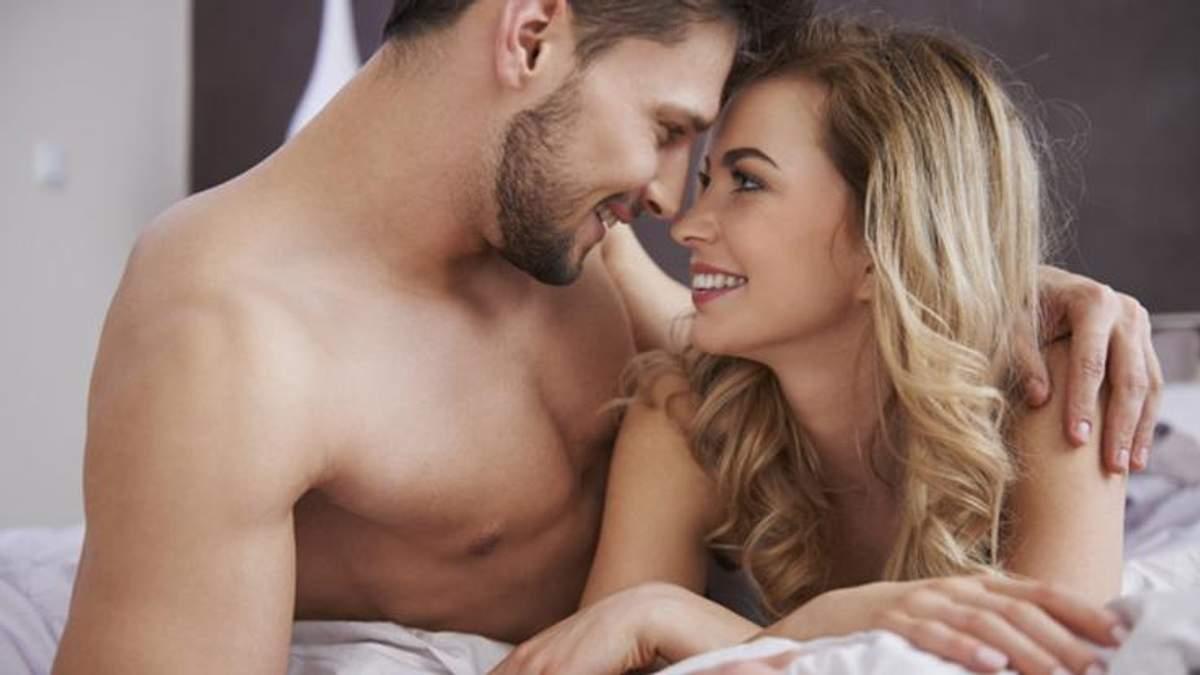 Как алкоголь влияет на качество секса