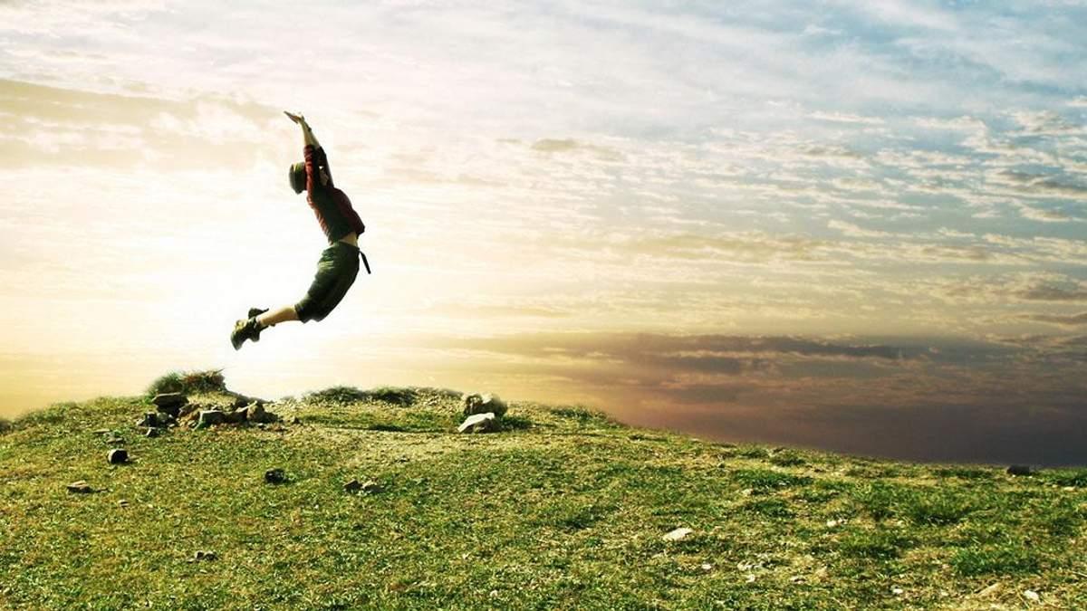 8 правил щасливого життя