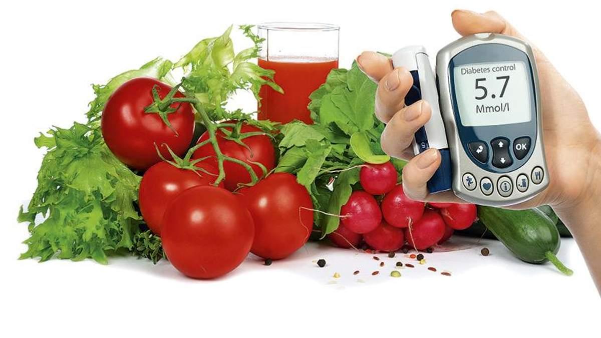 Які продукти можуть підвищити рівень глюкози в крові