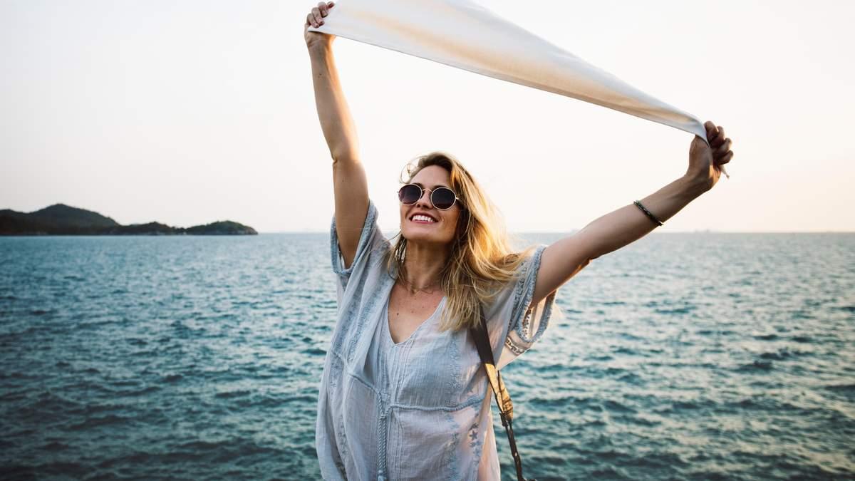 Почему гормоны счастья не вызывают зависимость
