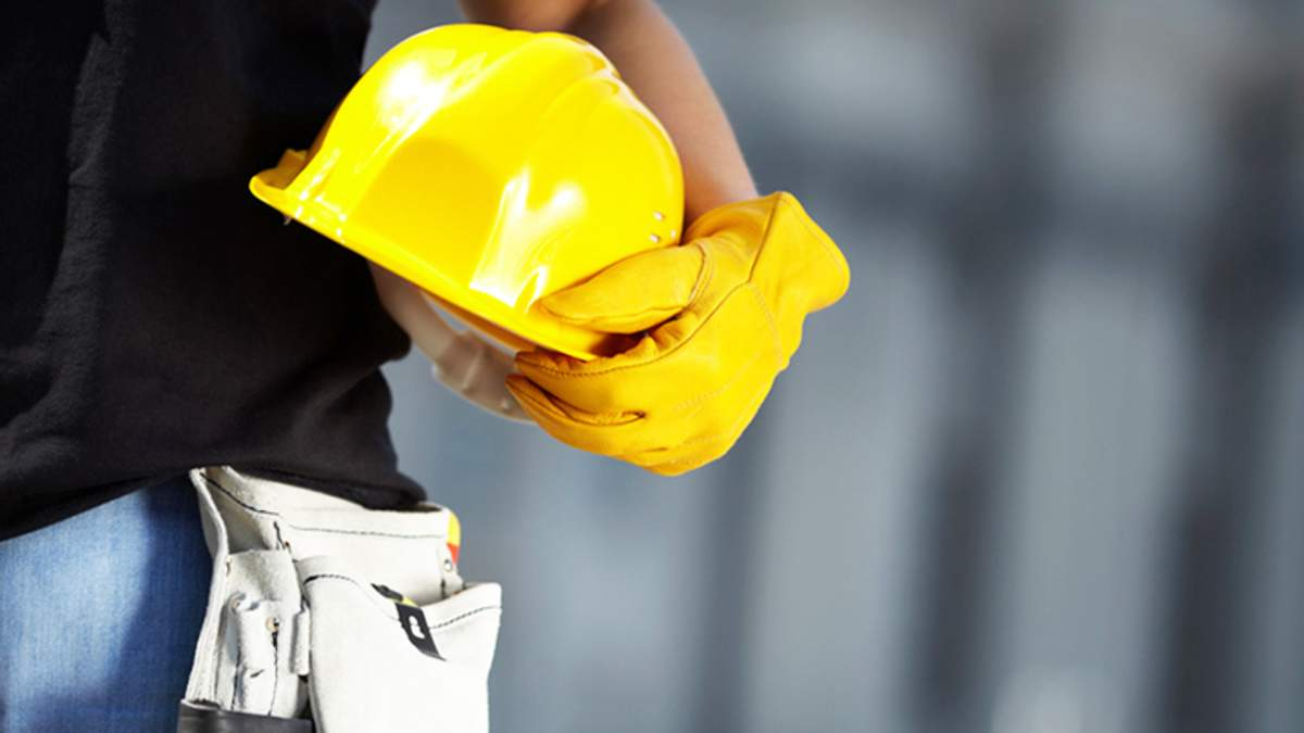 Фізична праця смертельно небезпечна для здоров'я