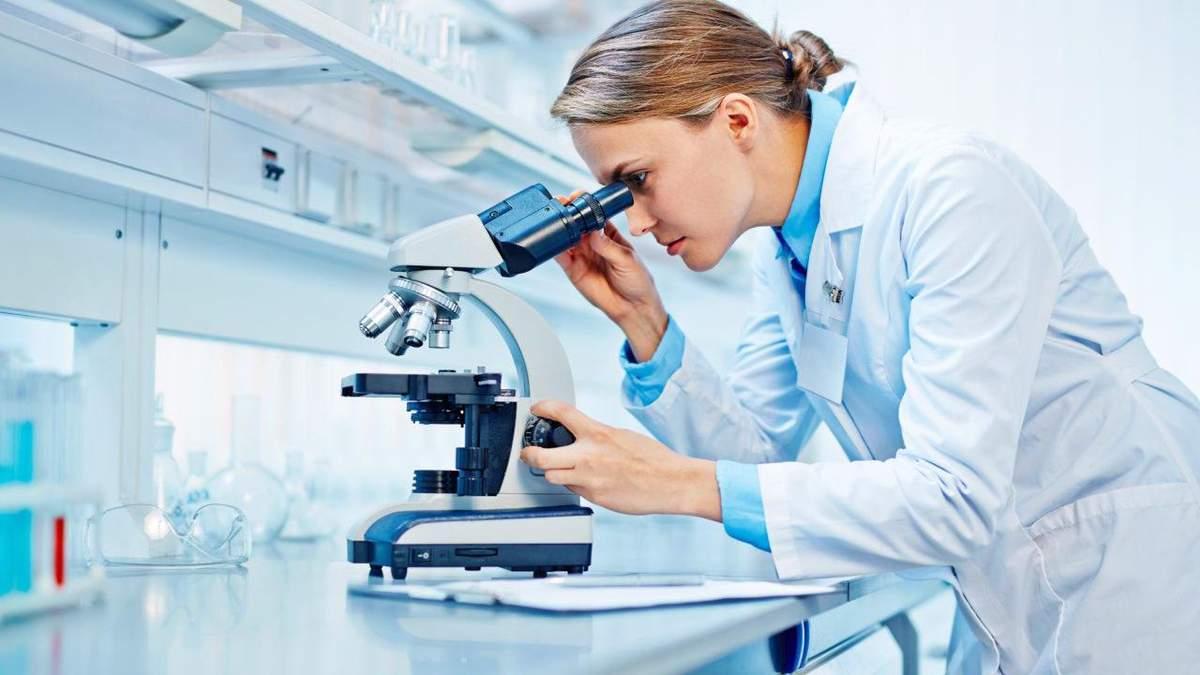 Ліки проти раку мозку