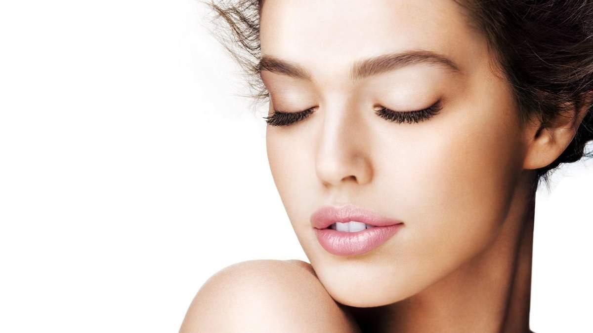 5 чудодейственных ингредиентов для упругости кожи