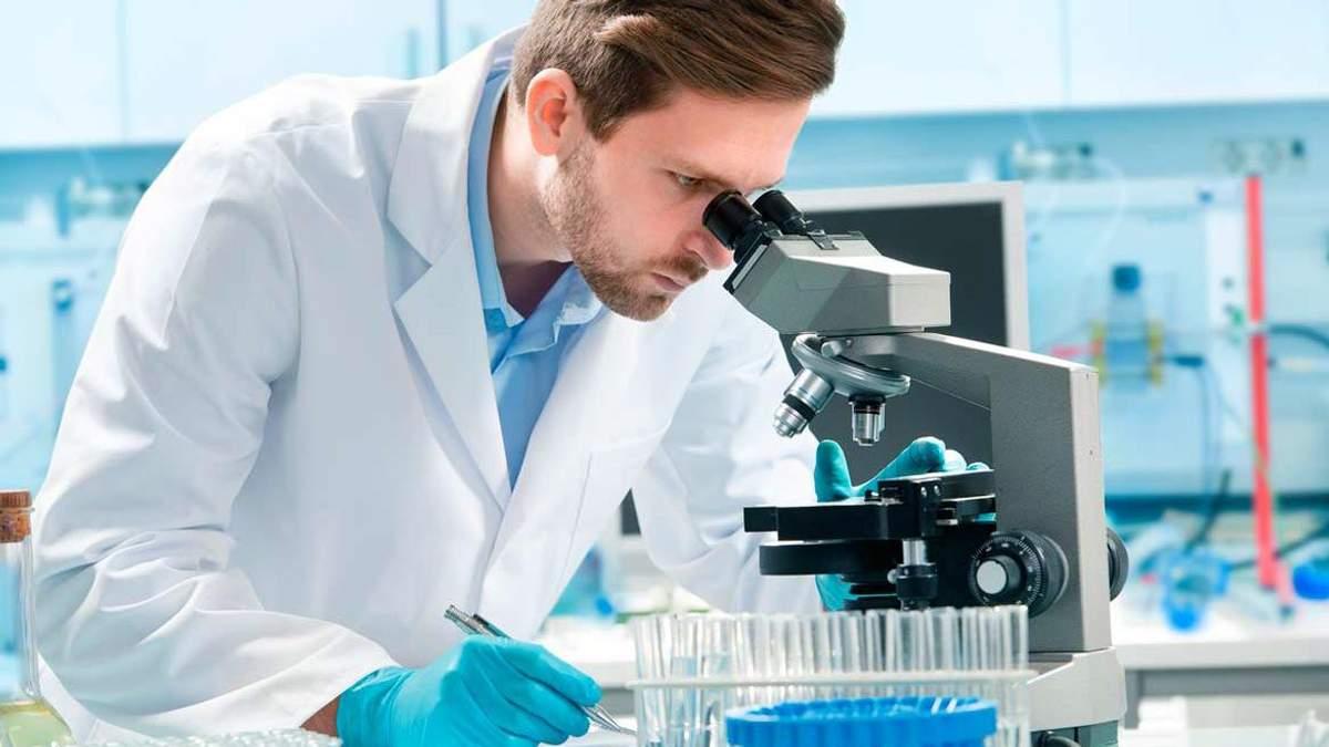 Ученые нашли способ, как победить бессмертные раковые клетки