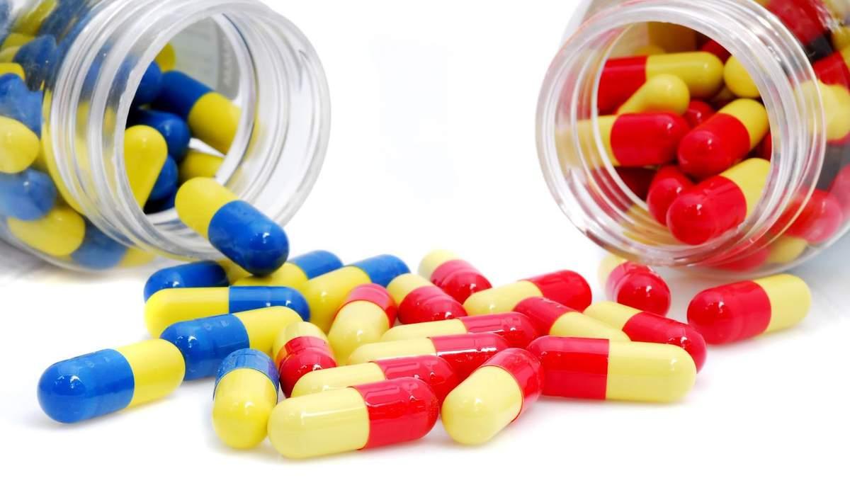 Почему тошнит после употребления витаминов и как с этим бороться