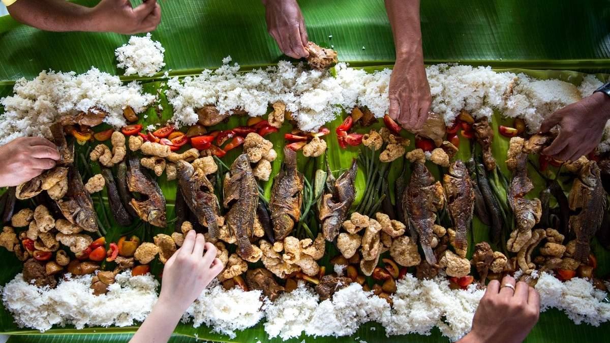 Чому вагітним та дітям необхідно їсти рибу: цікаві факти