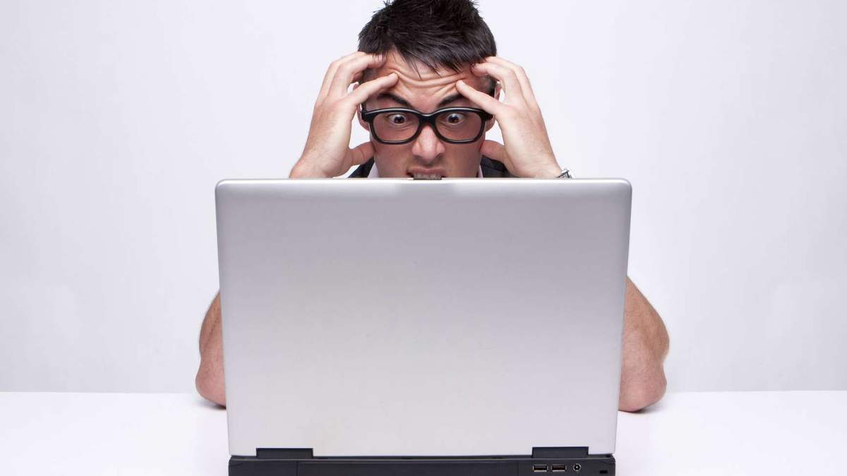 Як зменшити відчуття тривоги під час робочого дня