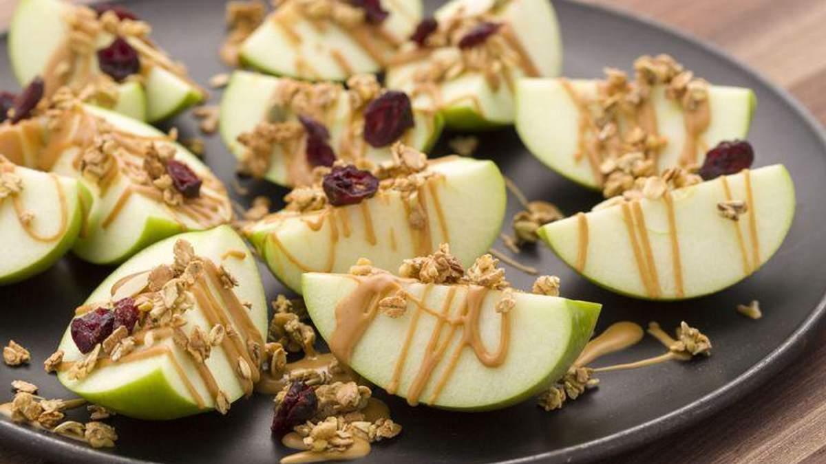 5 продуктів, які можна їсти ввечері, не хвилюючись за фігуру