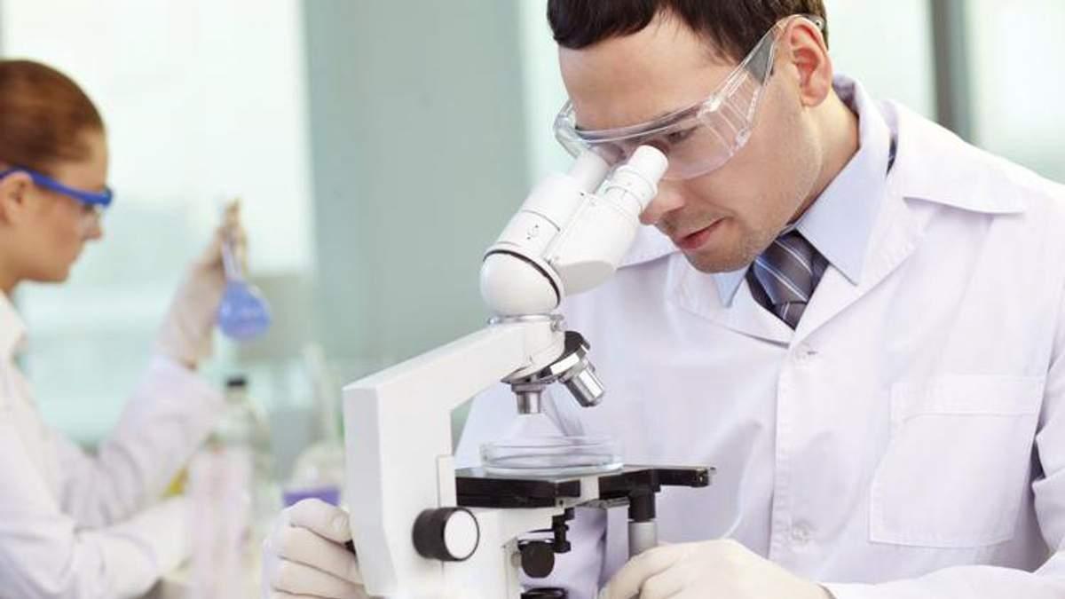 Ученые создали тест для ранней диагностики рака