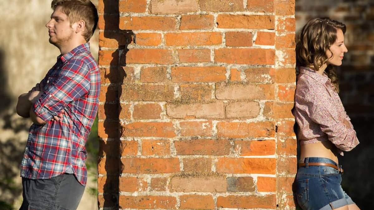 Як сварки у сім'ї впливають на здоров'я: відповідь фахівців