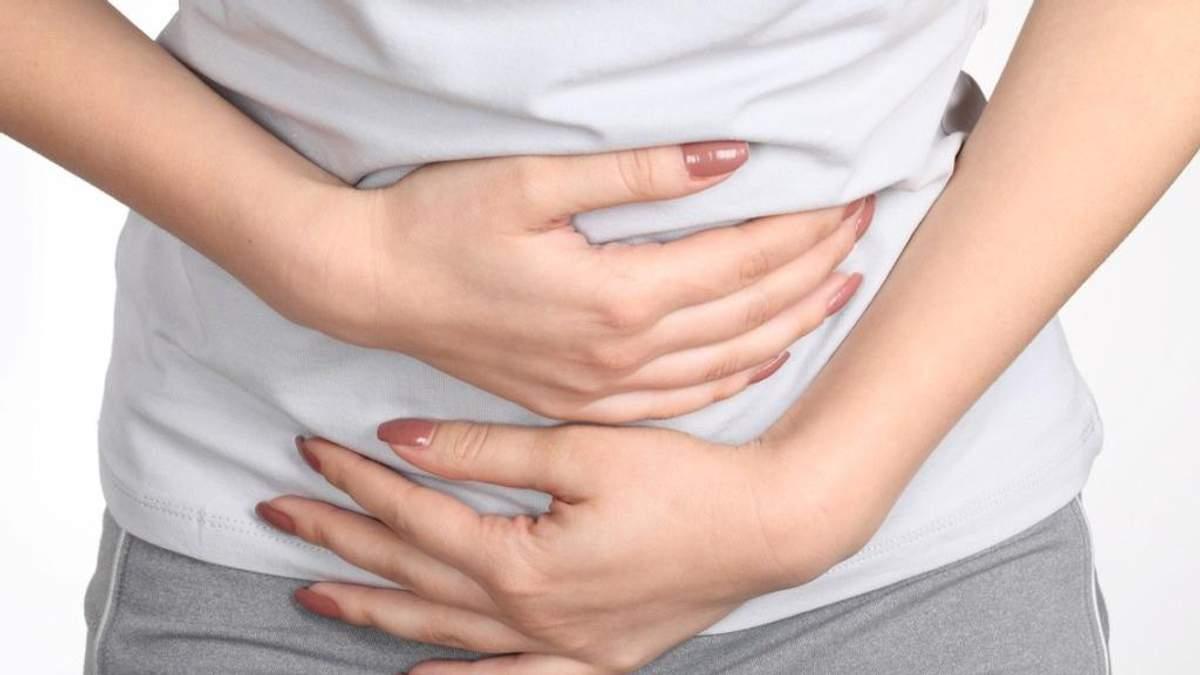 Супрун посоветовала, как уберечься от пищевых инфекций