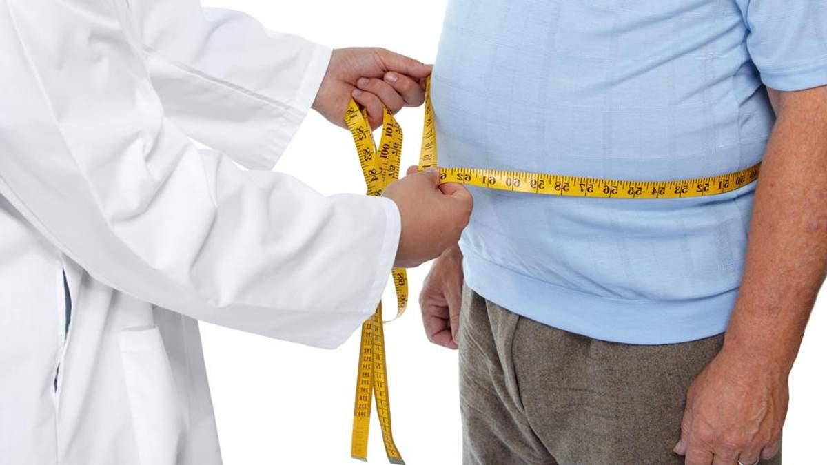 Популярное заболевание увеличивает риск развития 12 типов рака