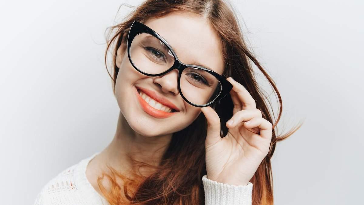 Как восстановить зрение за неделю: эффективная методика