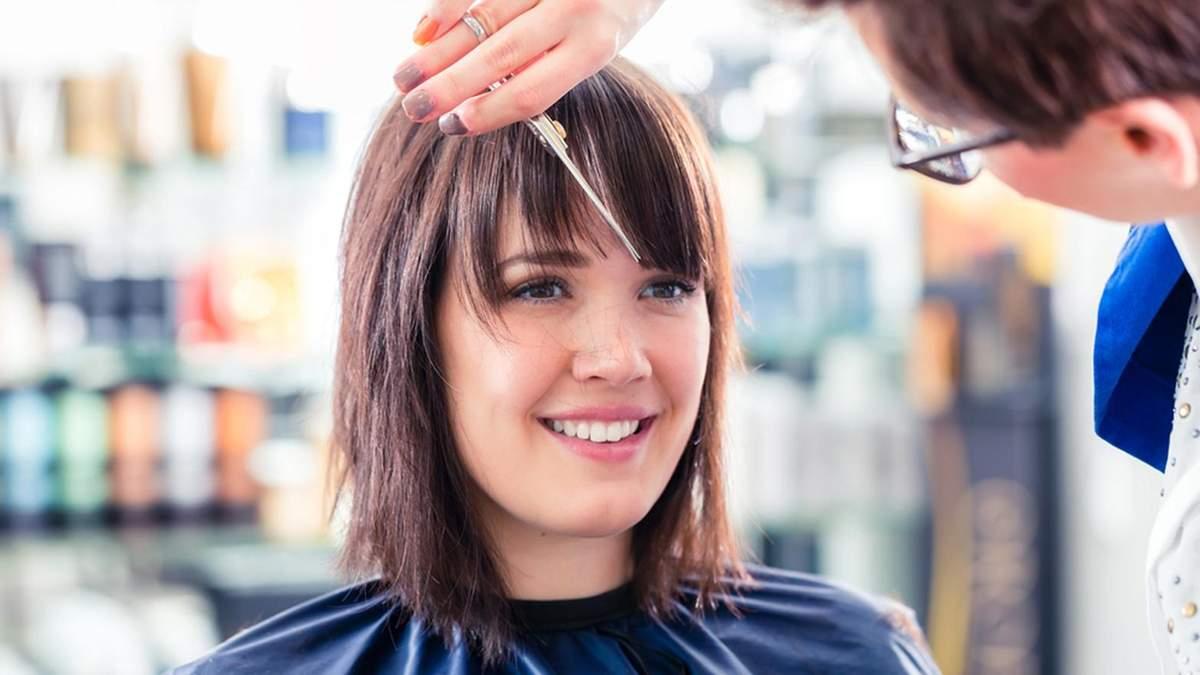 Как избежать заражения инфекциями в парикмахерской