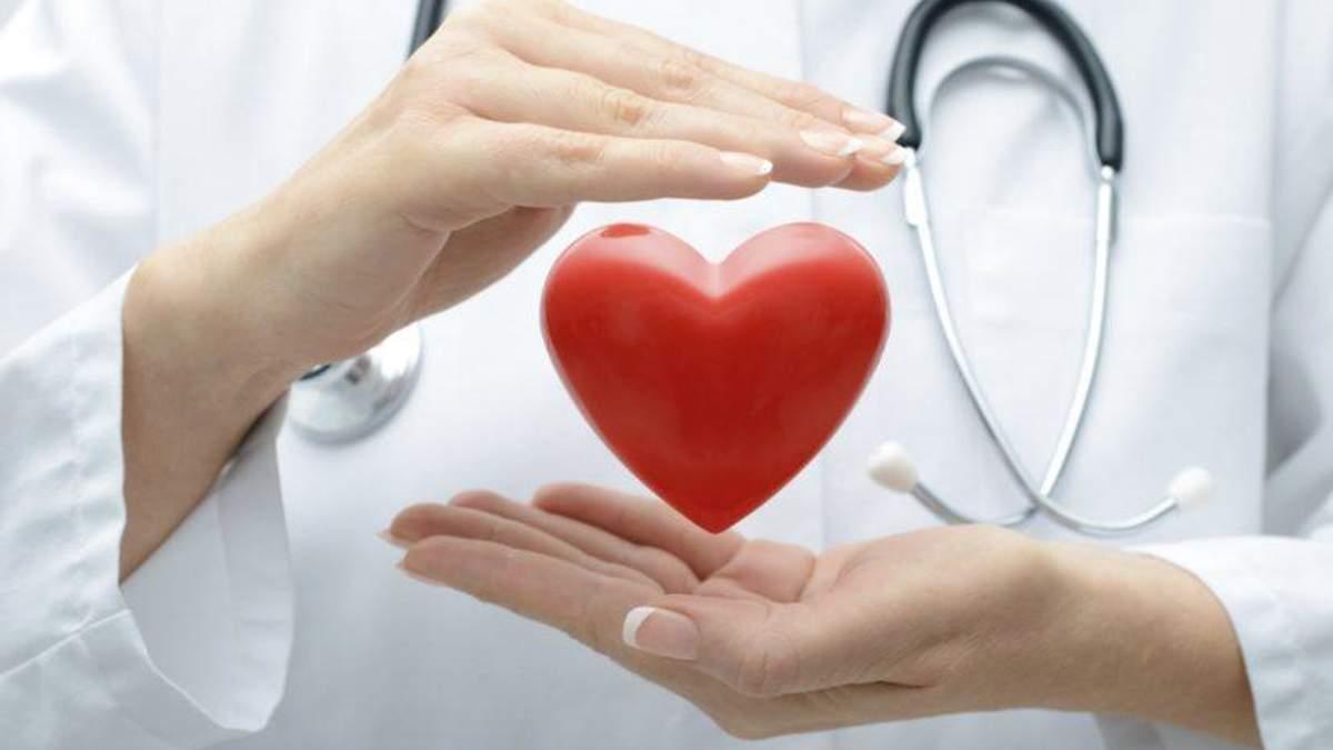 Как жить после инфаркта: важные советы