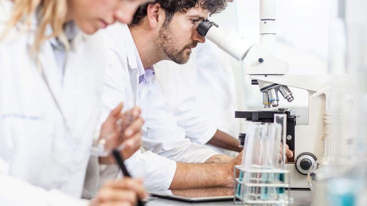 Ученые нашли способ, как продлить жизнь онкобольных