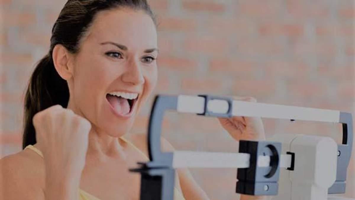Диетолог рассказала, зачем худеть и какой будет результат для здоровья