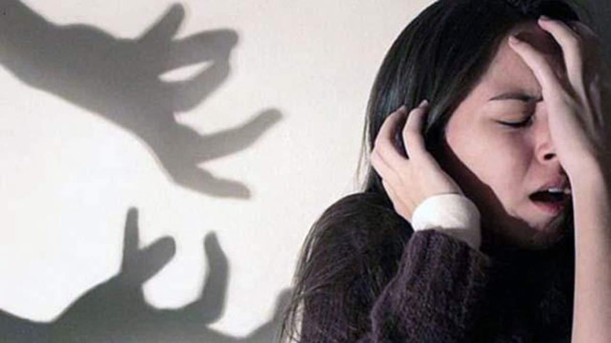 Психические расстройства диагностируют у около 60% людей, – Супрун об острой поблеме