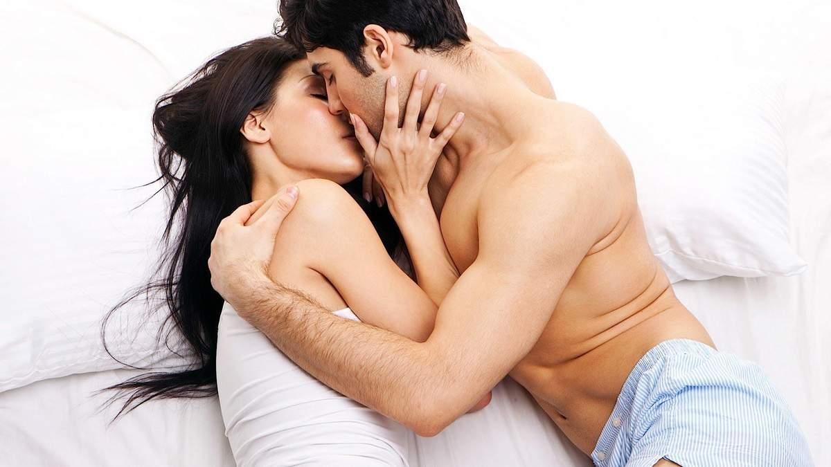 5 порад для підвищення якості сперми