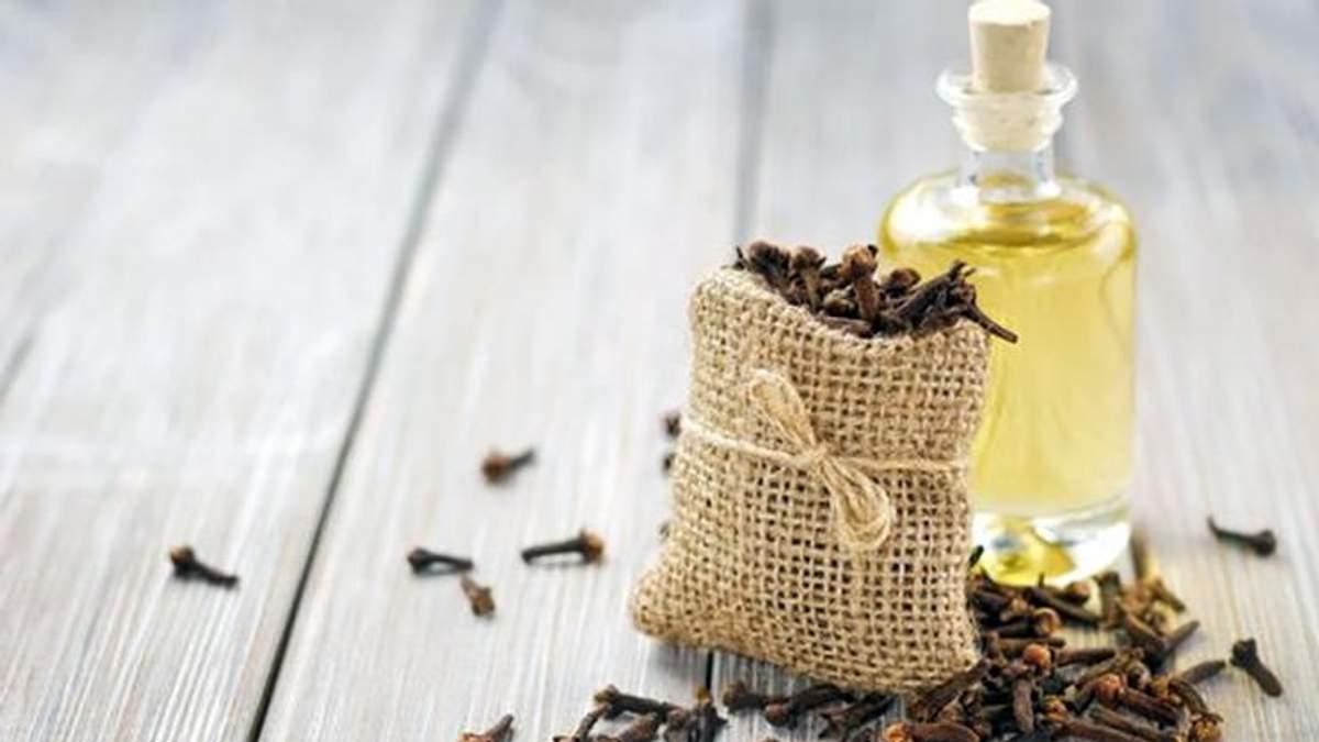 Какие ароматы отпугивают комаров: ответ врача