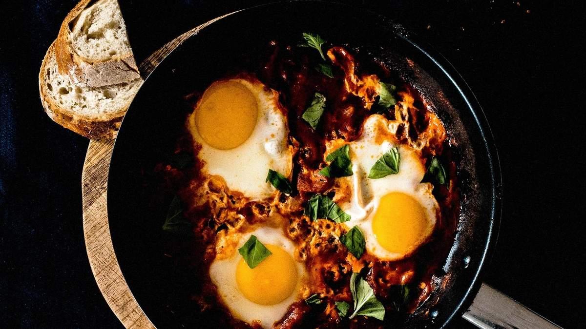 Популярний сніданок назвали небезпечним для здоров'я