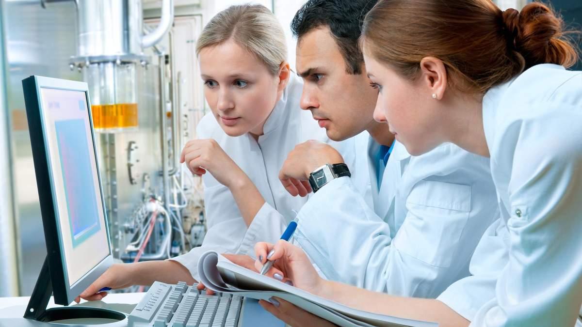 Ученые объяснили резкое распространение онкозаболеваний в мире