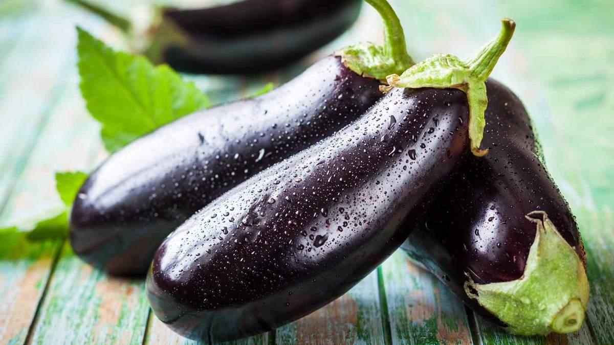 Який овоч здатний знизити рівень холестерину в організмі