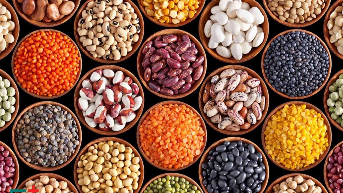 Какой крахмал полезен для здоровья: ответ диетолога