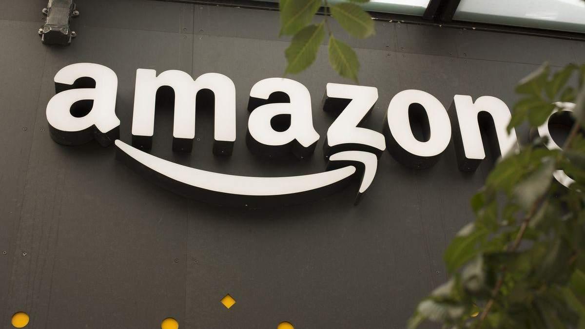 Amazon создала секретную лабораторию: над чем работают ученые