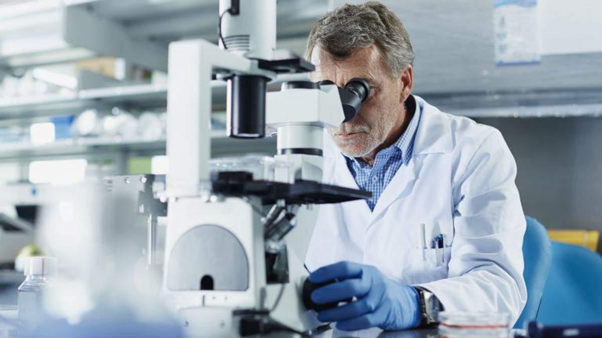 Ученые впервые создали молекулу-убийцу, которая разрушает мозг