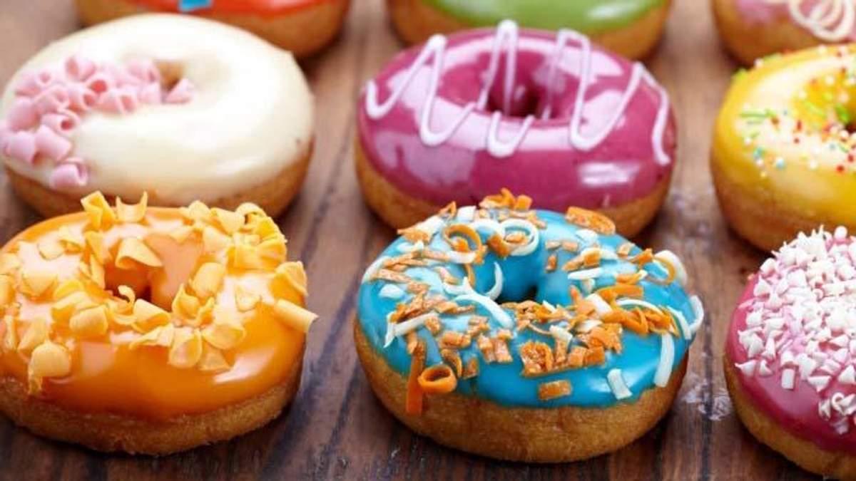 Цукровий діабет: що це і ознаки - як розпізнати діабет