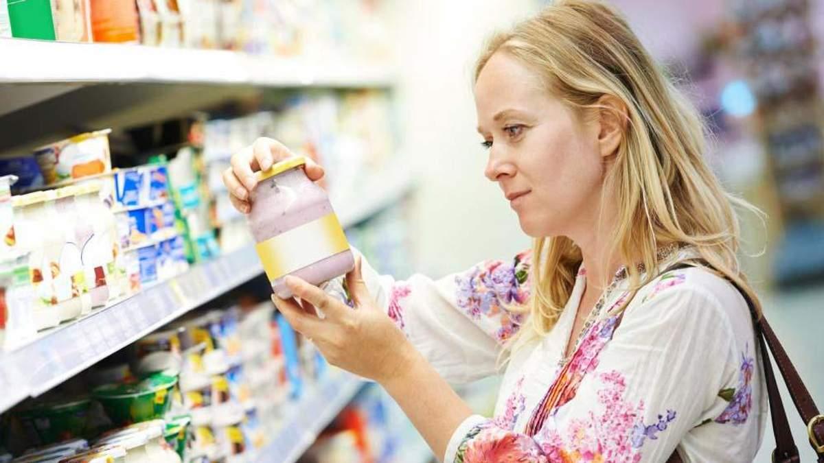 Как уменьшить вред от продуктов: простые советы