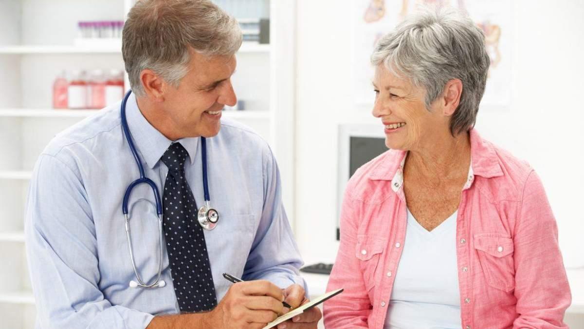 Як уникнути хвороби Альцгеймера: поради лікаря