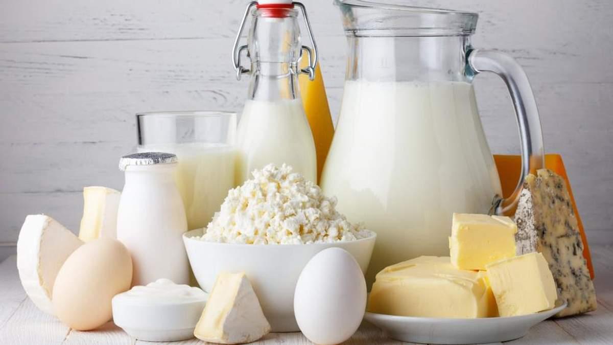 Какие продукты могут эффективно укрепить сосуды летом