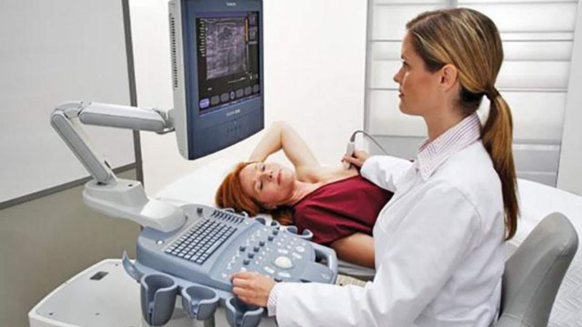 Які обстеження не потрібно проходити при безплідді: відповідь лікаря