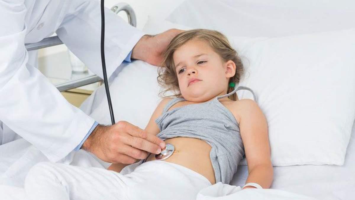 Врач назвал незаметные симптомы диабета у ребенка