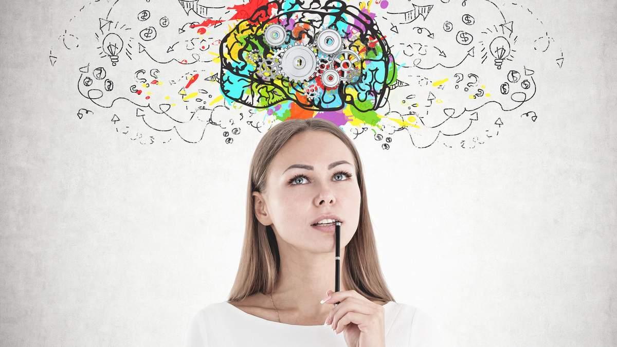 5 речей, які погано впливають на роботу мозку