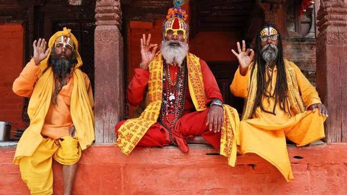 Вчені розкрили секрет довголіття жителів Індії
