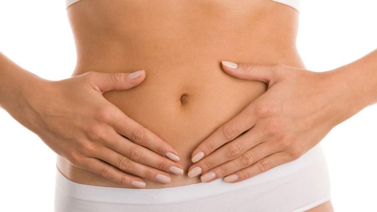 Как восстановить микрофлору кишечника: перечень продуктов