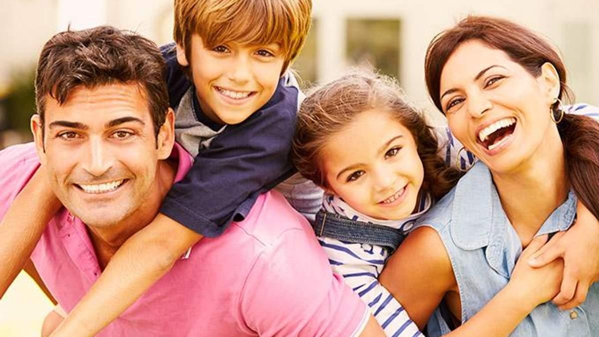 Чому важливо правильно розмовляти з дітьми: пояснення від Супрун