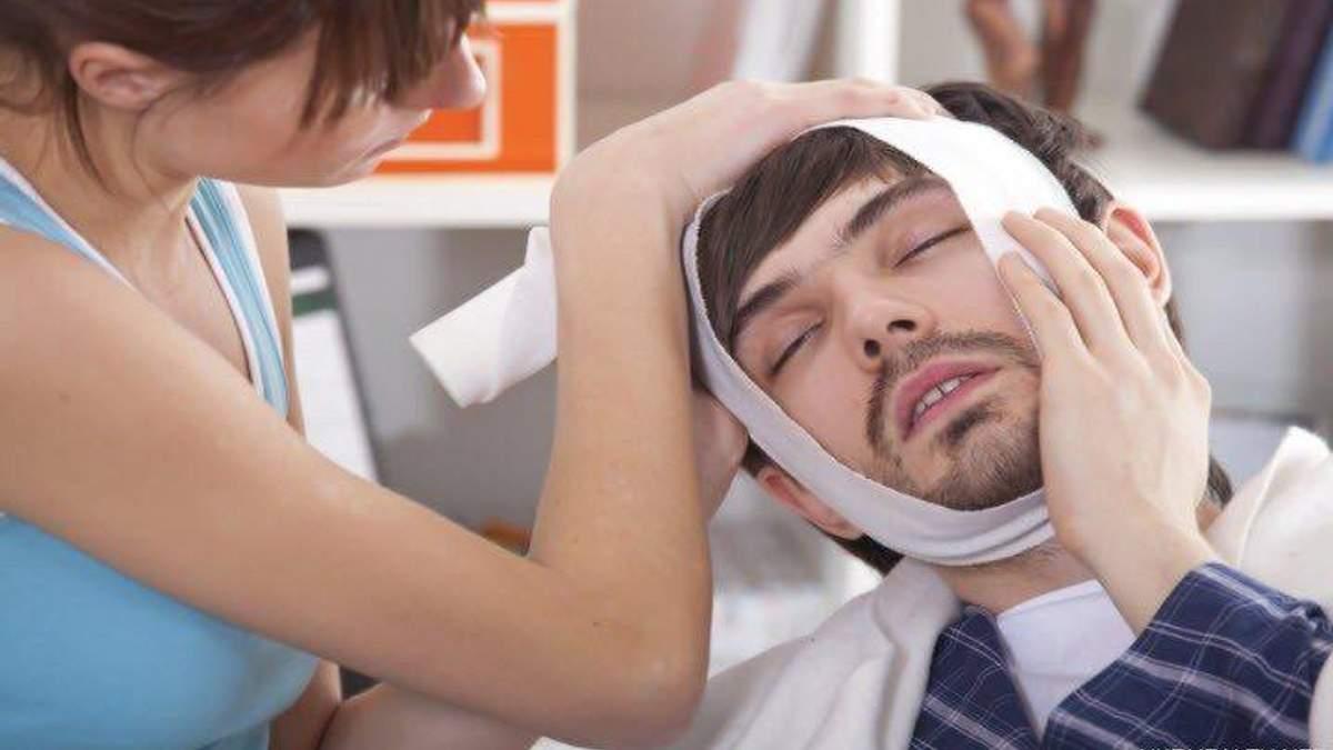 Що робити якщо болить зуб: способи позбутися від зубного болю