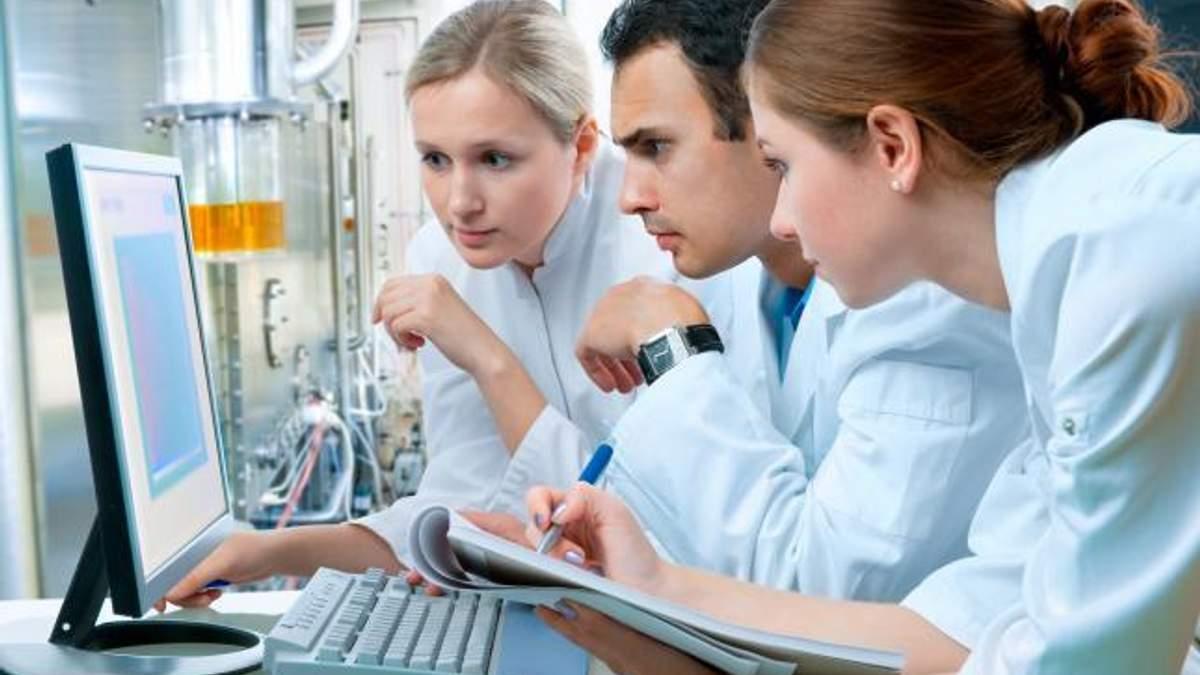 В Україні введуть обов'язкове ліцензування лікарів: основні зміни