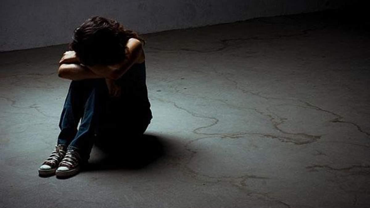 Вчені назвали ліки, які підвищують ризик виникнення депресії