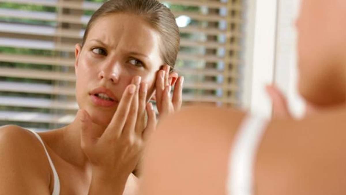 Дерматологи спростували лікувальні властивості популярного продукту проти прищів